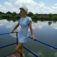 Александра, 37 лет, Овен, Рига