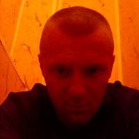 Олег, 39 лет, Овен, Новомосковск