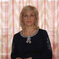 Лена, 51 год, Водолей, Новокузнецк