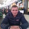 valentin, 43, Shakhty