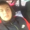 Денис, 19, г.Саранск