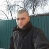 Роман, 35, г.Санкт-Петербург