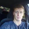 Mihail, 37, Izobilnyy