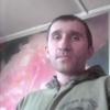 roman, 36, Svobodny
