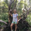 Наталья, 39, г.Челябинск