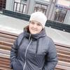 Zaliya, 37, Tujmazy