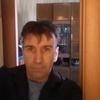 @SKAI@//, 38, г.Спас-Клепики