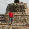 Татьяна, 42, г.Вилючинск