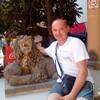 Владимир, 40, г.Жуковка