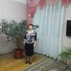 Gulfaniya, 65, Arsk