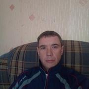 Дмитрий Шиныбеков 40 Актобе