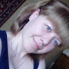 Svetlana, 33, Millerovo