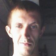 Александр 27 Ленинск-Кузнецкий