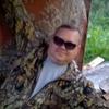 Сергей, 42, г.Буй