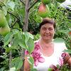 Татьяна, 63, г.Нальчик
