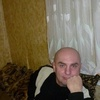 владимир, 50, г.Болхов