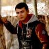 Мурод, 28, г.Алмалык