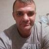 Акрмани Мур, 27, г.Житомир