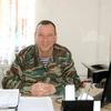 Андрей, 41, г.Буденновск