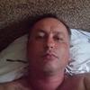 Михаил, 40, г.Сочи