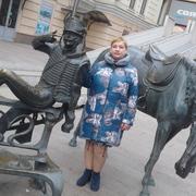 Анна Фирсова 55 Курск