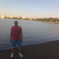 николай, 52 года, Козерог, Брянск