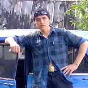 Баха Гафаров 31 год (Овен) хочет познакомиться в Канибадаме
