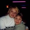 lisa, 36, г.Силламяэ