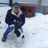 Валера, 47 лет, Рак, Бобруйск