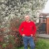 Александр Дерпгольц, 54, г.Краснодар