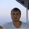 Павел, 37, г.Боярка