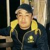 Radik, 32, г.Алматы (Алма-Ата)