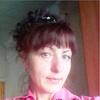 Екатерина, 42, г.Спасск-Дальний