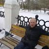 Константин, 39, г.Вольск