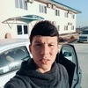 oybek, 26, г.Джизак