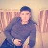 Nariman, 25, г.Алматы (Алма-Ата)