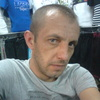 Анатолий, 34, г.Одесса