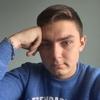 Олег, 18, г.Киев