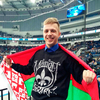 Egor, 20, г.Лида