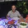 Леон, 64, г.Бат-Ям