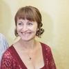 Татьяна, 57, г.Пермь