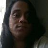 Melissa, 34, Little Rock