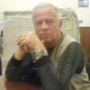 Леонид, 63, г.Одесса