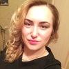 Алена, 33, г.Ногинск