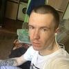 Евгений, 28, г.Апатиты
