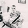 Виталий, 21, г.Запорожье