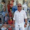 vadim, 42, г.Николаевск
