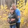 Виктор, 28, г.Междуреченск