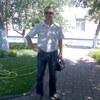 Александр, 48, г.Черкассы