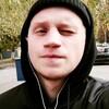 Artem, 23, г.Речица